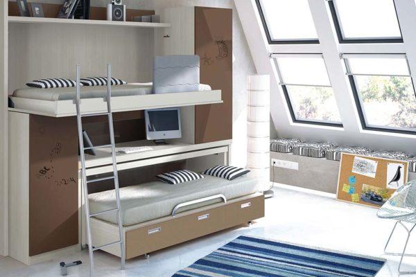 camas-abatibles-3d-beige
