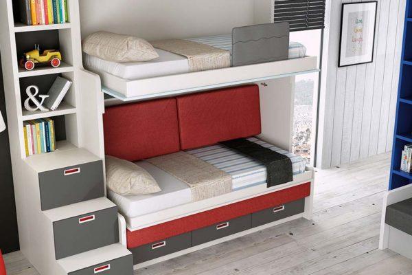 camas-abatibles-3d-burdeos
