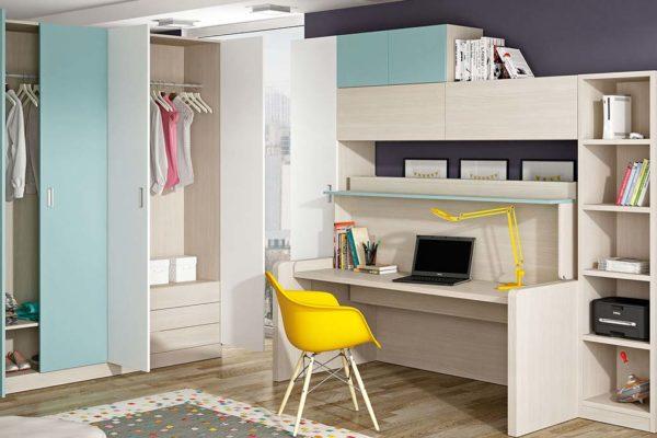 camas-abatibles-3d-cedro