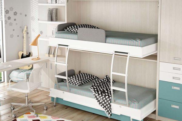 camas-abatibles-3d-cielo