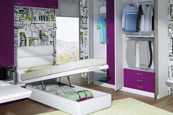 camas-abatibles-3d-cofre