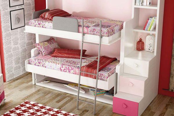 camas-abatibles-3d-flores