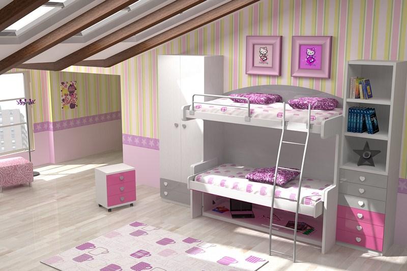 cama virtual